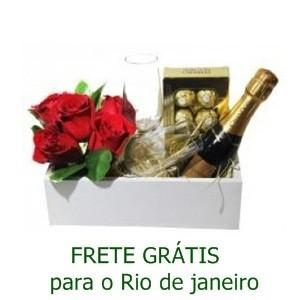 Kit Perfeito Amor