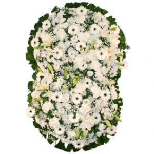 Coroa de Flores 12